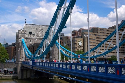TravelAnQa-Londyn-Tower-Bridge_2790_batch