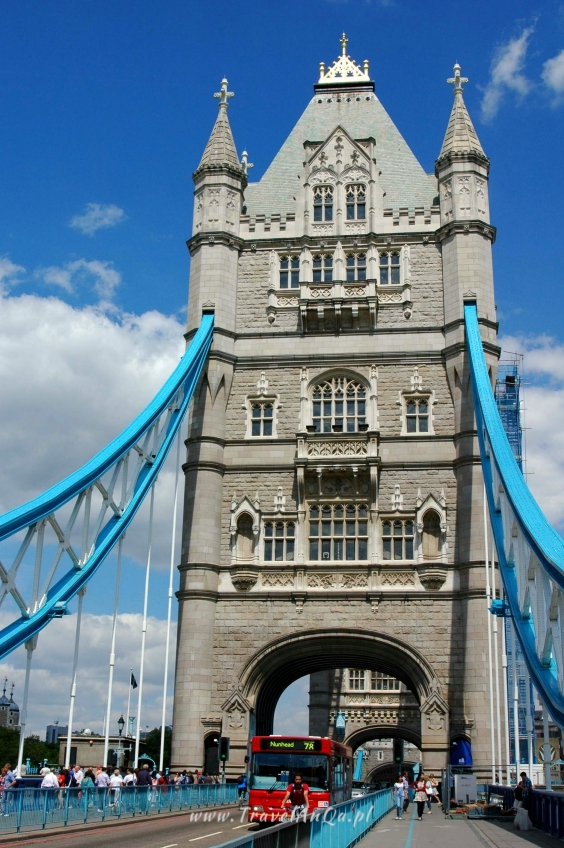 TravelAnQa-Londyn-Tower-bridge_2794_batch