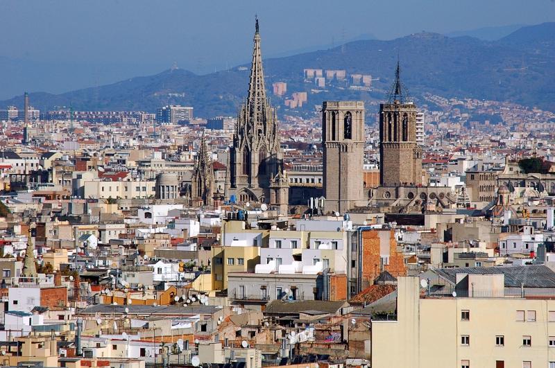 TravelAnQa_Barcelona_Montjuic_7780_batch