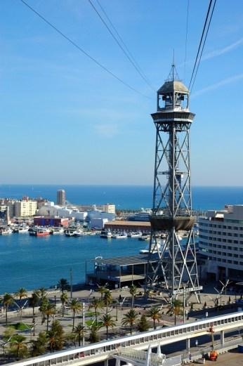 TravelAnQa_Barcelona_Montjuic_7814_batch