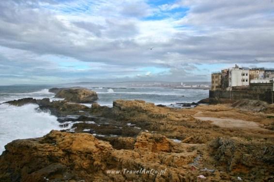 TravelAnQa-Maroko-Essaouira_5430