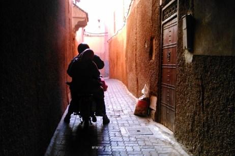 TravelAnQa-Maroko-Marrakesz_0086