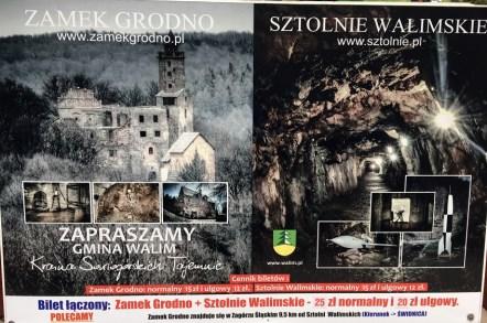 TravelAnQa-Walim-Grodno_3682