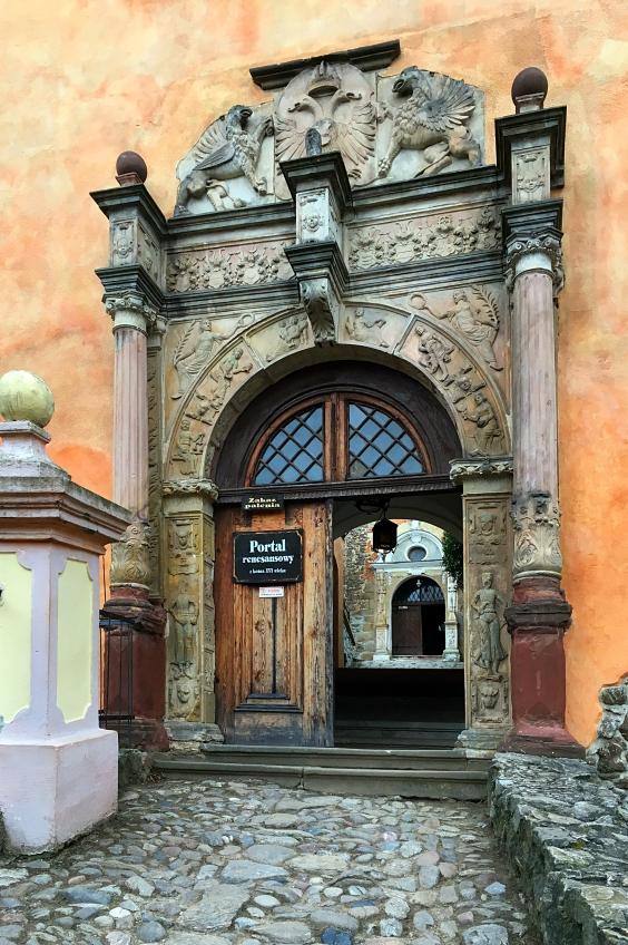 TravelAnQa-Zamek-Grodno_3710