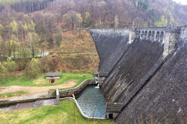 TravelAnQa-Zapora-wodna-Zagorze-Slaskie_3734