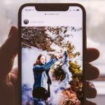 Mobile Apps are Making Travel Easier