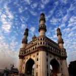 6 Best places to visit in Hyderabad for all first-time travelers!