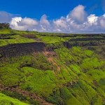 Things to do for an Unforgettable Holiday in Lonavala