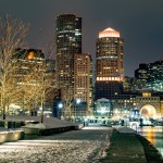 Top 7 Historical And Iconic Boston Attractions