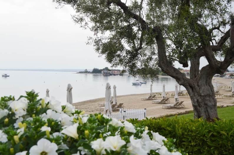 Ikos Resorts - Griekenland