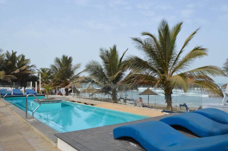 Winterzon bestemming: 10 x wat te doen in Gambia
