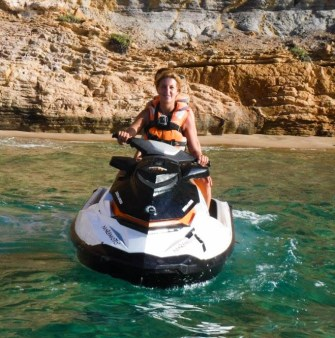 Watersport-Benidorm (3)