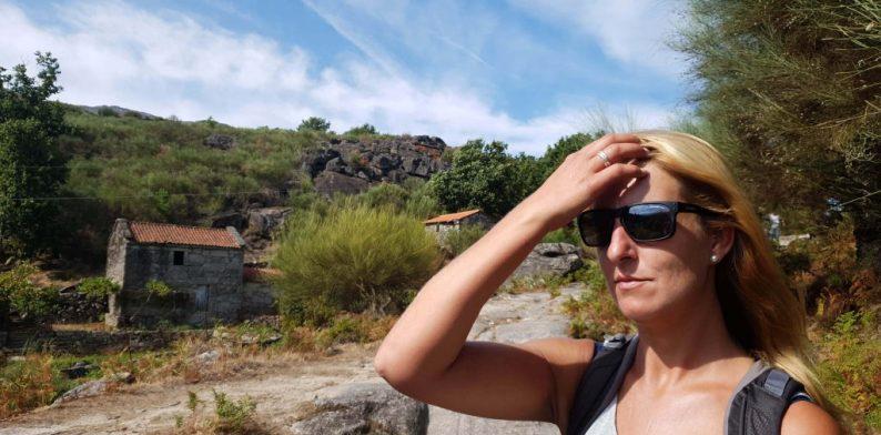 Goedkope sport zonnebril voor dames