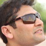 Profile picture of Aashish Vaidya