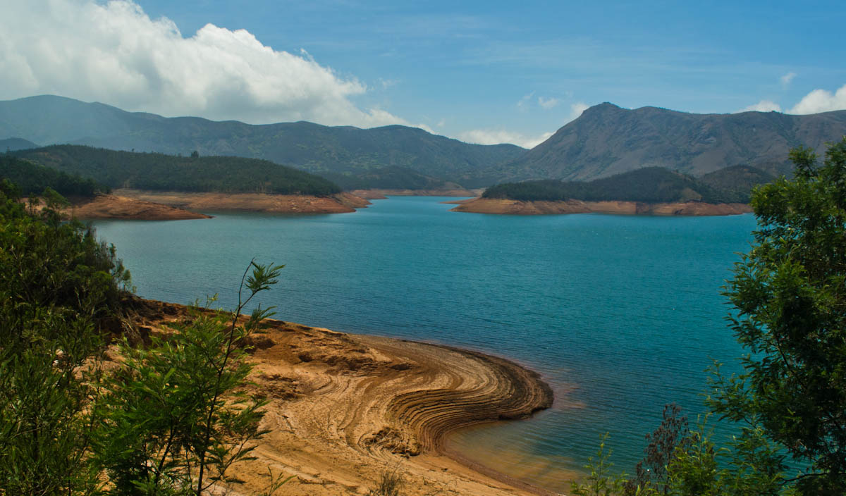 Uncovering the secret Porthimund lake in the Nilgiris