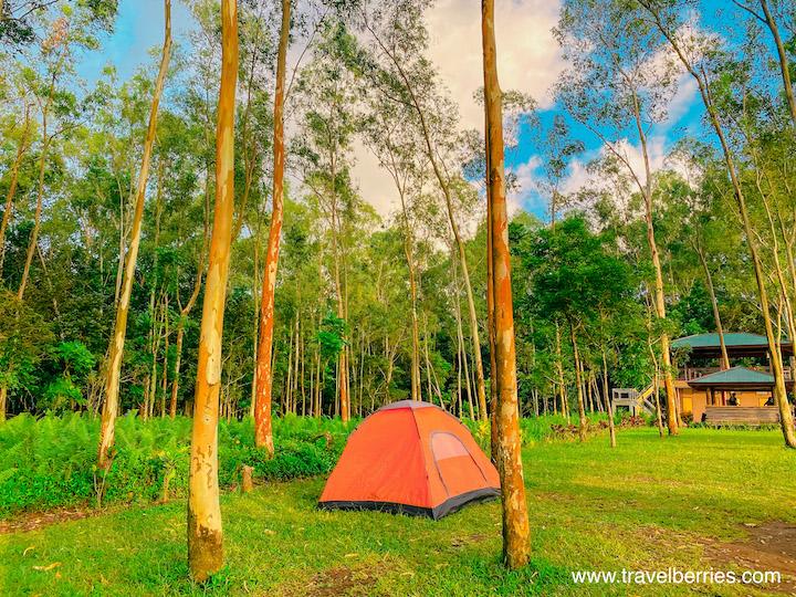 Lantawan View Silay room rates