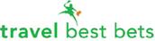 TBB signature logo