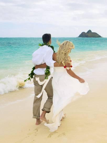 Hochzeit Im Ausland Das Gilt Es Zu Beachten Tipps