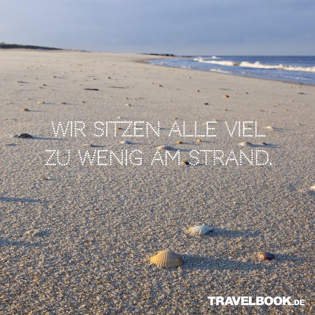 Die 101 Besten Spruche Und Zitate Rund Ums Reisen Travelbook