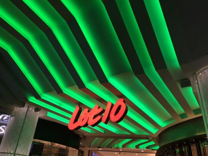 Lot 10, Kuala Lumpur, Malaysia