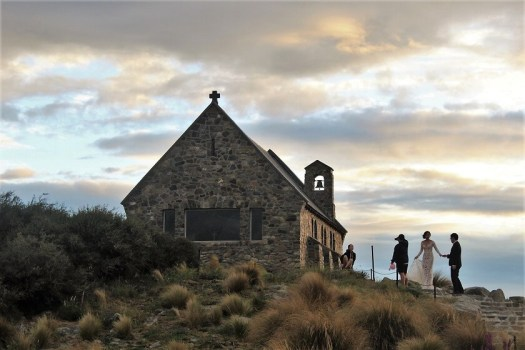 New_Zealand_Lake_Tekapo_church