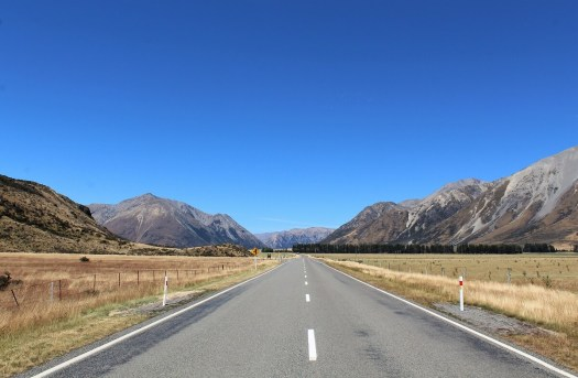 New_Zealand_road_trip_Southern_Alps