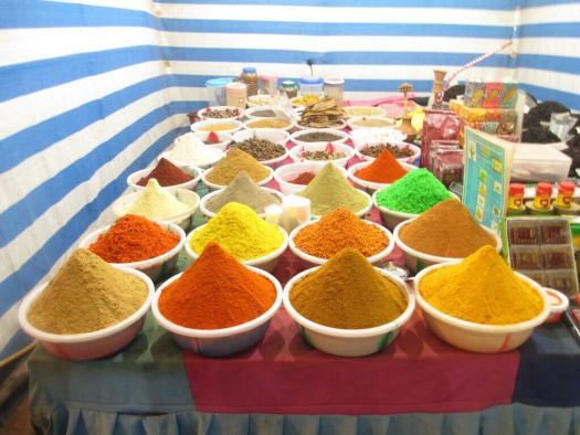 India-Goa-spice-shop