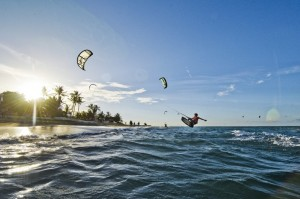 f24b51_Kitesurfing_i_Cabarete