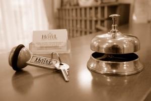 Hotel64sep_02
