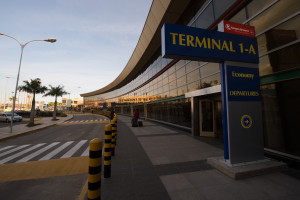 9fed98_Welcome_to_Terminal_1A