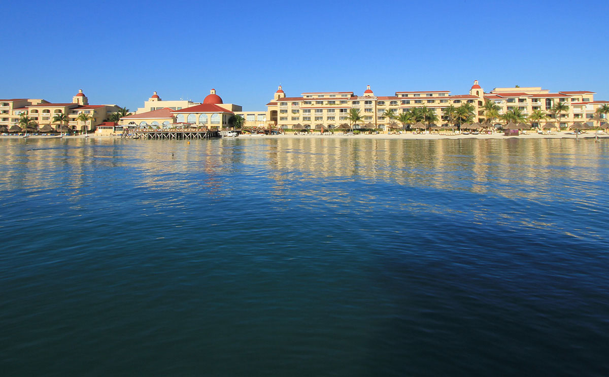 All Ritmo Cancun Resort And Waterpark Travel By Bob