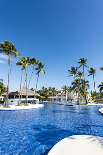 Occidental Grand Punta Cana Travel By Bob