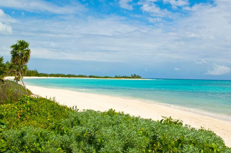 Paradisus Playa Del Carmen La Perla Travel By Bob