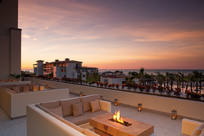 Secrets Puerto Los Cabos Golf Amp Spa Resort Travel By Bob