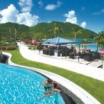 Coconut Bay Beach Resort Amp Spa Travel By Bob