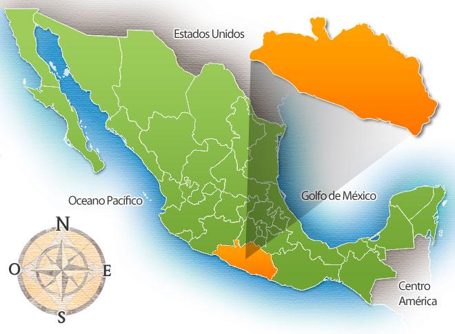 Taxco Noticias Guerrero