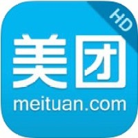 Meituan in China