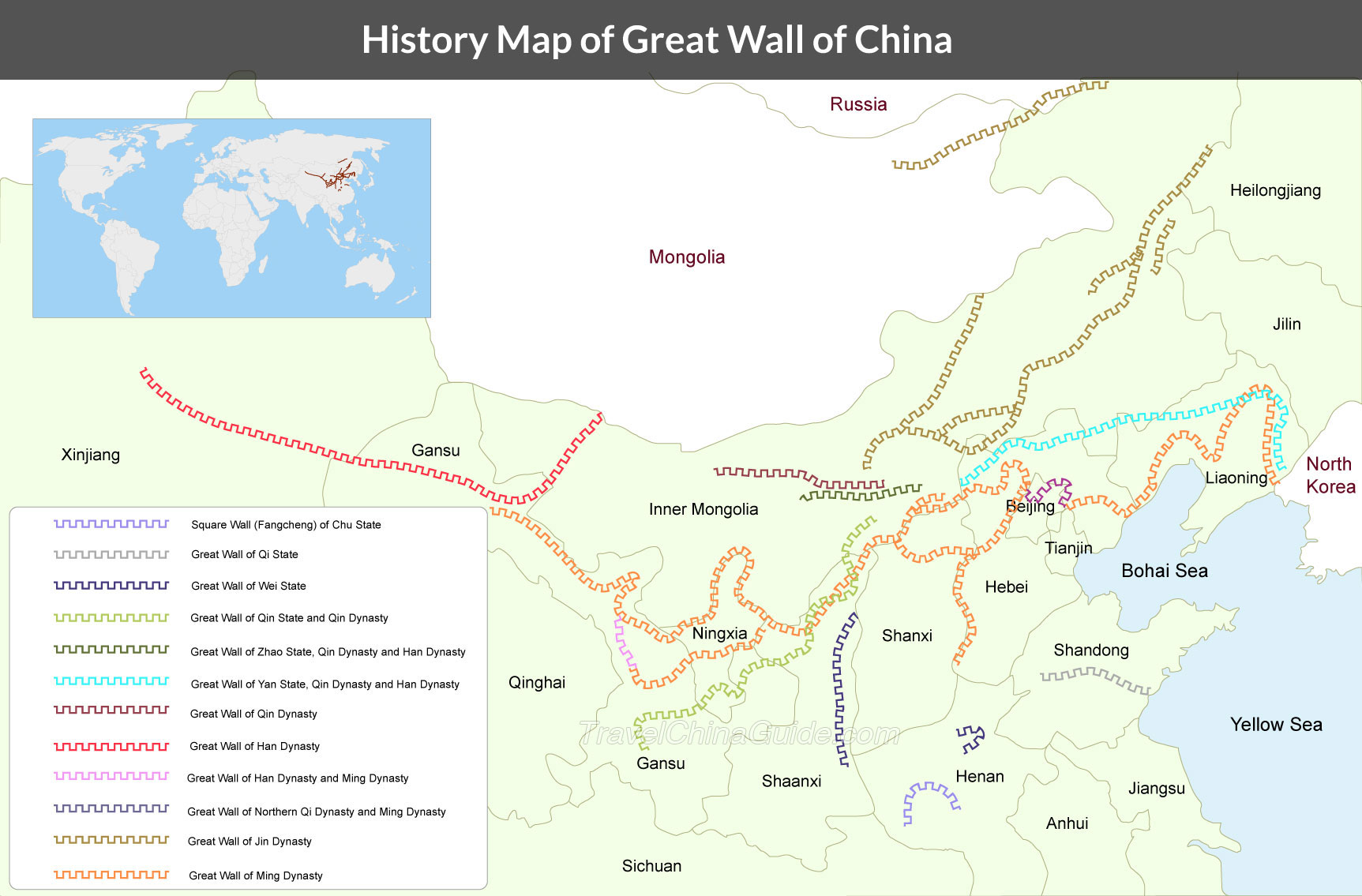 Worksheet Ancient China Map Worksheet Worksheet Fun