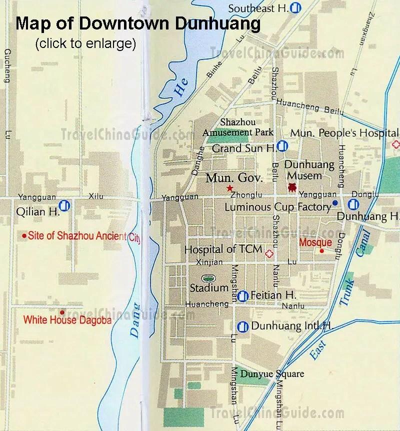 Downtown La Restaurant Guide