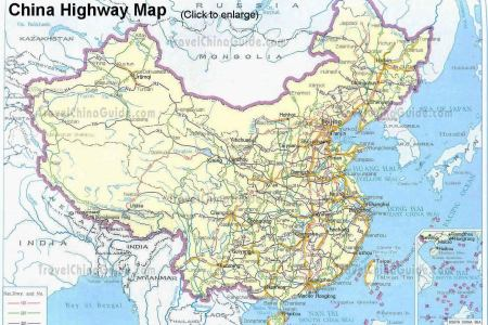 map highways » Free Wallpaper for MAPS | Full Maps