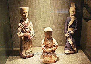 Han Chinese Clothing