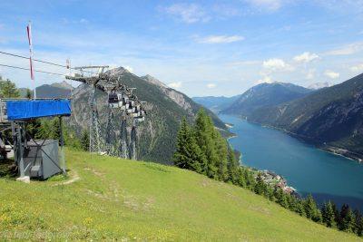 Achensee Tirol