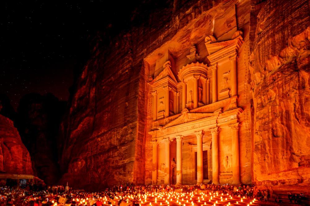 Die_Welt_als_ Museum_Petra