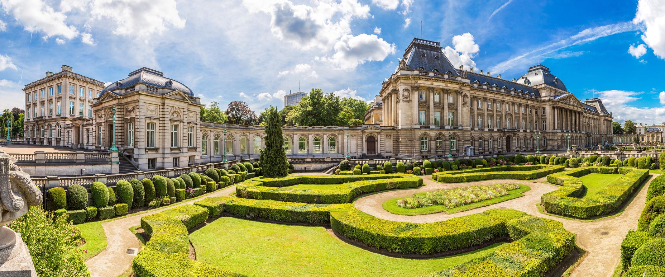 Brüssel Sehenswürdigkeiten Karte.Die Top 10 Brüssel Sehenswürdigkeiten In 2019 Travelcircus