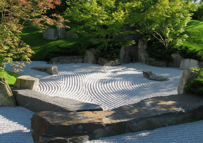Gaerten_der_Welt_Japanischer-Garten