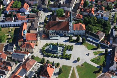 Inn-Salzach_Luftaufnahme-Altoetting