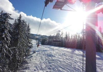 Kaernten-Ski