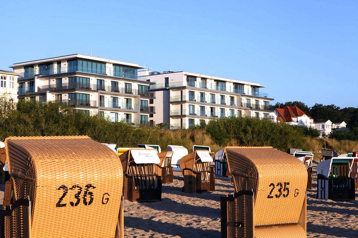 SEETELHOTEL_Kaiserstrand_Beachhotel_Usedom