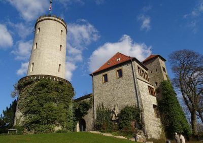 Sparrenburg-Teuto-2