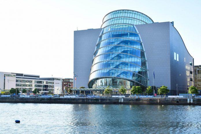 Dublin Sehenswürdigkeiten: Die beliebtesten Attraktionen in 2019